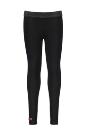 B-nosy Girls legging navy