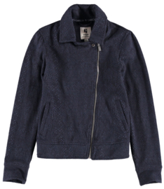Garcia Girls Navy Blazer