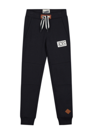Skurk Baldr joggingbroek navy