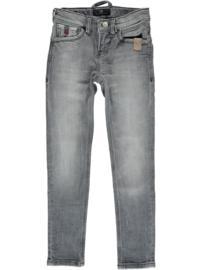 LTB skinny spijkerbroek cayle anthea undamaged wash