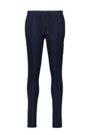 Street called madison joggingbroek navy