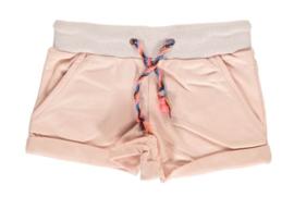 Topitm Eva korte broek roze