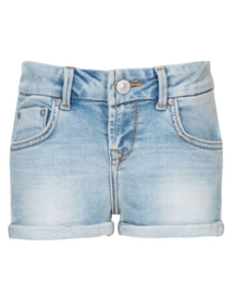 LTB shorts meisjes