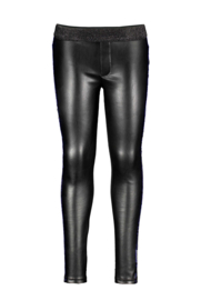 B-nosy Girls leather broek