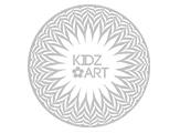 Kidz Art kinderkleding