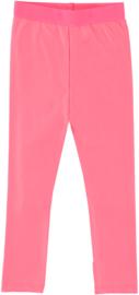 O'chill legging roze pink Imke