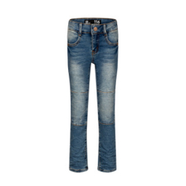 Dutch Dream Denim jongens juhudi spijker broek
