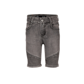 Dutch Dream Denim jongens vunja short spijker broek