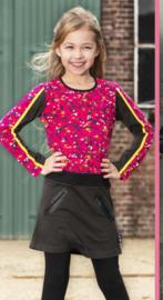 Lovestation22 meisjes jurk