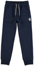 Garcia Boys joggingbroek navy
