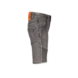 Dutch Dream Denim jongens vunja short spijker broek