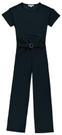 Garcia Girls jumpsuit navy