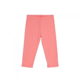 Lovestation22 meisjes roze legging