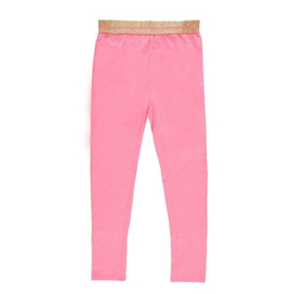 O'chill legging Trixie roze