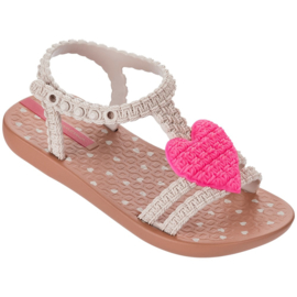 my first Ipanema sandaal meisje
