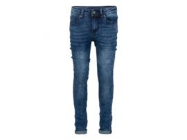 Indian Blue Jeans jongens Andy flex skinny fit noos