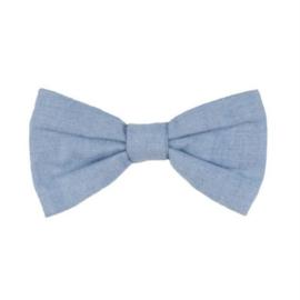 Rumbl Royal blauw broek