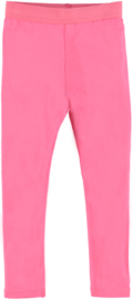 O'chill legging Tammy pink