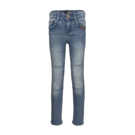 Dutch Dream Denim jongens Namba extra slimfit