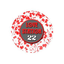 Lovestation22