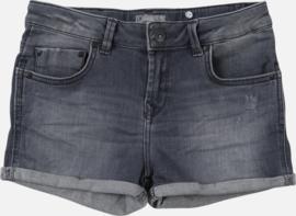 LTB shorts meisjes judie g grijs