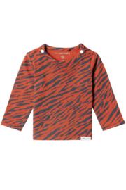 noppies newborn longsleve shirt