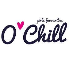 O'chill & B'Chill