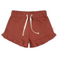 Your Wishes meisjes terra roezel shorts