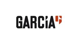 Garcia boys