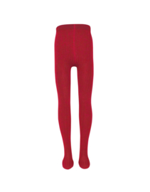 Ewers maillot diep rood 0706