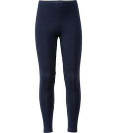 Chaos and Order meisjes legging navy