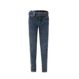 Dutch Dream Denim meisjes spijkerbroek kuzidi