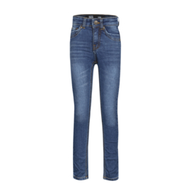Dutch Dream Denim meisjes Chakula spijkerbroek
