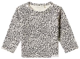 noppies newborn longsleve shirt panter