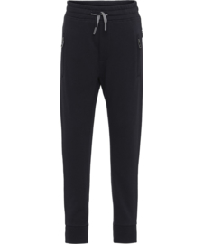 Molo jogpants Ash Black
