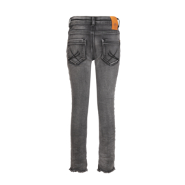 Dutch Dream Denim meisjes spijkerbroek Hali