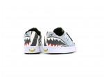 Go Banana jongens sneakers haai