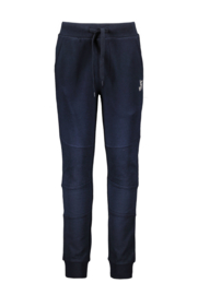 Tygo&Vito Boys joggingbroek navy