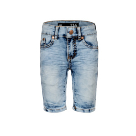 Dutch Dream Denim jongens sehemu spijker broek