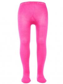 Ewers maillot roze 0756