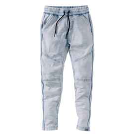 Z8 Dorian bleached broek