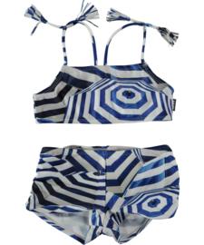 Molo bikini Nadetta parasol