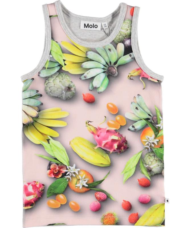Molo hemd fruit