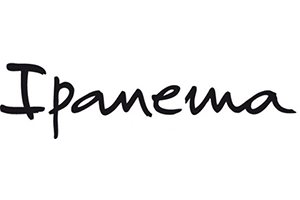 Ipanema-logo-300x200.png