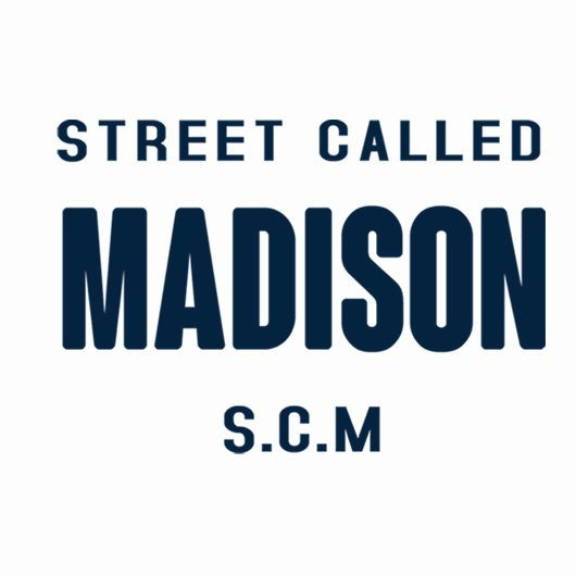 Street Called madison logo internet-2.jpg