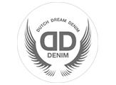 dutch-dream-denim.jpg