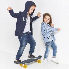 ltb-kids.jpg