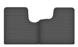 Fiat Talento rubber matten 2016>