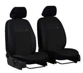 Maatwerk Renault ECO line - Voorstoelen - KUNSTLEER