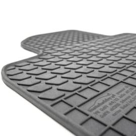 Maatwerk Smart Rubbermatten
